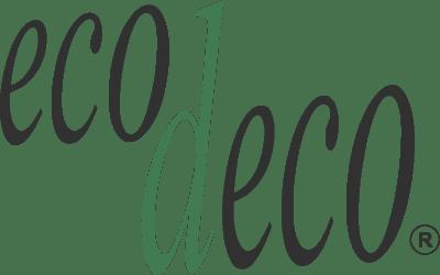 EcoDeco – LebensRaumGestaltung